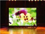 P6 Outdoor plein écran LED de couleur de module d'affichage