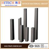 Le carbone de briques de magnésie Meilleurs de bonne qualité