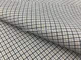Bi-Allungare lo Spandex Fabric-Lz8409 tinto filato del cotone