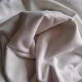 Ткань Ifr цены изготовления огнезамедлительная для покрывать кровати