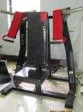 Vitello della strumentazione di ginnastica caricato piatto (SM09)
