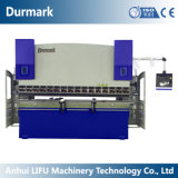 Sistemas servo hidráulicos do trabalho feito com ferramentas da imprensa Brake/CNC/máquina de dobra inoxidável da placa de aço