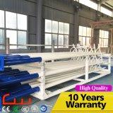 Via solare diretta 10m palo chiaro di vendita 8m della fabbrica
