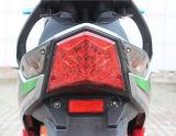 品質新しい72V20ah電池1000W Eのスクーター(大きいMashal)