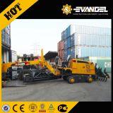 El equipo de construcción Xcm Gr135 135HP Mini de la motoniveladora para la venta