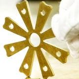 Laser 기계 금속 강철 절단기를 가진 섬유 절단기
