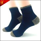 Soem halten fantastische Mens-Socken instand