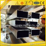 Het Anodiseren van de Fabrikant van het Aluminium van China het Profiel van het Aluminium voor Venster