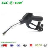 Zvaの自動油ノズル(ZVA 16)