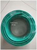 Meilleures ventes de PVC en plastique du tuyau flexible de lavage de voiture