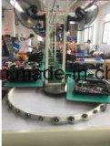 천연 가스 벽난로와 난로 제조자 (JZS3706)