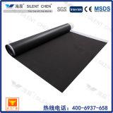 Sous-couche de mousse à sol stratifié bon marché (EVA30-4)