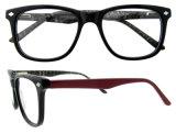Modo Handmade Eyewear della montatura per occhiali di Eyewear dell'acetato