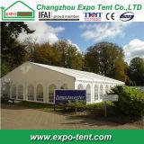 Hochwertiges kreatives populäres Hochzeits-Zelt