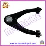 Peças Auto do braço de controle automático superior para Honda CRV (51450-S10-020)