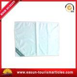 Housse d'oreiller brodé en polyester en Chine