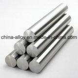ASTM B637 Inconel 718 boulons et noix de dispositif de fixation de Rods