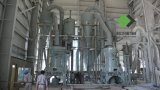 Raymond Tausendstel, R-Typ PendelPulverizer, Fräsmaschine mit niedrigeren Produktionskosten und neue Technologie-Support