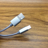 USB 3.1 Cabo tipo C para Apple MacBook Letv Phone