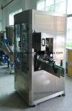 De Machine van de Etikettering van het Drinkwater van de hoge snelheid