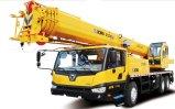 Gru del camion di XCMG 25ton (QY25K-II)