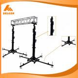 Nuevo producto etapa Truss Stand modular especial
