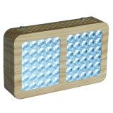 가장 낮은 공장 300W LED 플랜트는 꽃이 만발하는 자실 실내 화분용 화초를 위해 가볍게 증가한다