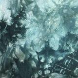 [هزتد139] رايون رابط صبغ بناء لأنّ لباس داخليّ نمو ثياب