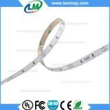 Luz de tiras flexible de la vista lateral LED de SMD 335