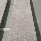 Citofono chiuso per uso della barriera di rumore