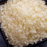 Eetbare Gelatine 300 van /Food van de Gelatine de Fabrikant van de Gelatine van de Vissen van Halal van de Bloei