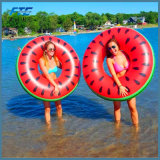 Wholesale Cheap Inflatable Swim Boxing ring