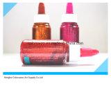 50g Glitter Glue