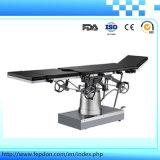 병원 의학 운영 침대 수동 유압 테이블 (HFMS3001B)