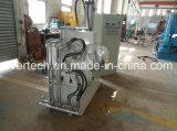 Laborgummi-EVA-Kneter-Mischer-Maschine