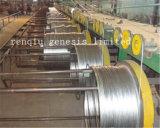 Настраиваемые диаметр стального троса