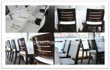 متأخّر تصميم 4 يرصّ كرسي تثبيت [هبل] [دين تبل] ([فوه-بك13])