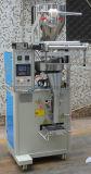 Bloque Open-Close Turnplate Máquina de embalaje automático