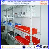 Prateleira de ângulo com ranhura para armazenamento (EBIL-QX)