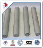 ASTM A312 304のステンレス製の継ぎ目が無い鋼鉄管