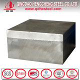 Горячекатаные Titanium плакированный листовой материал/плита (E004)