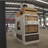 機械装置を処理するムギのトウモロコシの亜麻の種子の亜麻仁