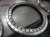 (I. 1251.30.12. D. 1-RV) Cojinete de anillo de rotación del cojinete giratorio