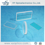 Optisches Windows mit Bbar Beschichtung