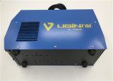Zx7-250 inversor IGBT soldador AC/DC Mão (máquina de soldar MIG/MAG/MMA)