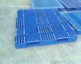 Gelaste Plastic Pallet voor Hete Verkoop