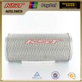 hydraulische Filter van de Olie 4t-3131 343-4464 1270583 Hf30448