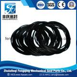 O melhor anel-O de borracha da borracha do material NBR EPDM FKM Sil da importação