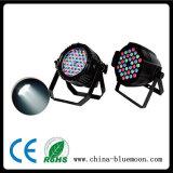 3WX36PCS LED High Power par Can pour partie de la lumière (YE034D)