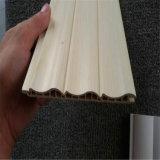 مركّب جديدة خشبيّة بلاستيكيّة داخليّة زخرفيّة [وبك] [ولّ بنل]